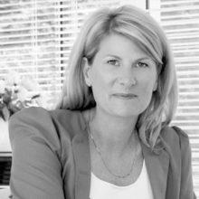 Sabine Clappaert